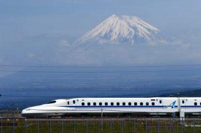 静岡 川遊び 穴場 富士山 新幹線