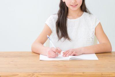 小学生 夏休み 勉強合宿 時期