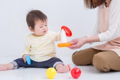 子供 おもちゃ 親子 ボール遊び