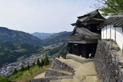 兵庫 県 宍粟 市 川遊び 寺