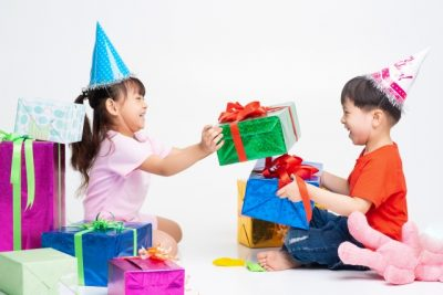 子供 おもちゃ 女の子 男の子 プレゼント交換
