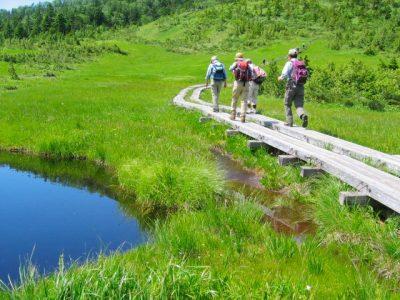 兵庫 川遊び ハイキング 散歩 登山