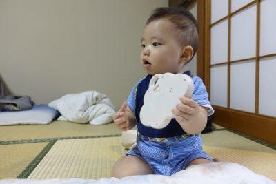 子供 おもちゃ 収納 和室 赤ちゃん
