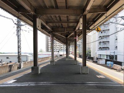 兵庫 川遊び 道の駅 ホーム