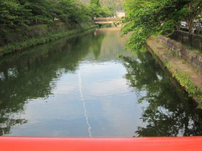 栃木 川遊び 穴場 公園 川