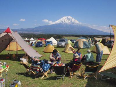 神戸 川遊び キャンプ場 テント 車