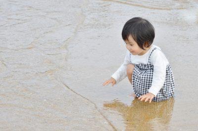 飯能 川遊び 穴場 子供