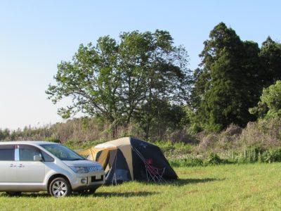 群馬 川遊び バーベキュー テント 車