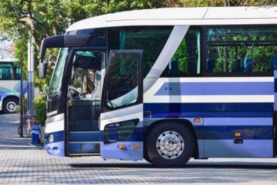 柏崎 キャンプ こども自然王国 高速バス